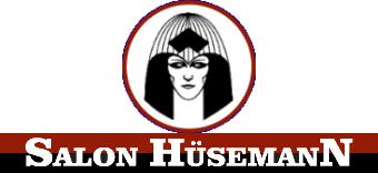 Salon-Hüsemann