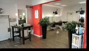 2014 – Renovierung & Neugestaltung