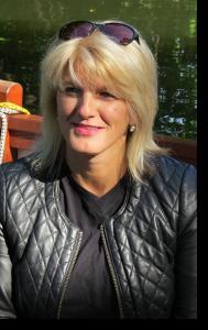 Marion Zimmermann